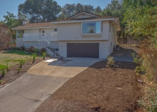 Foreclosed Home in Fallbrook 92028 CHAPULIN LN - Property ID: 4361868600