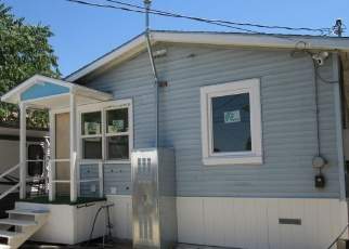 Foreclosed Home in Taft 93268 B ST - Property ID: 4361870797