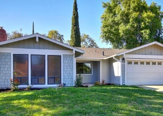 Foreclosed Home in Antelope 95843 TIMBERLANE PL - Property ID: 4361874286
