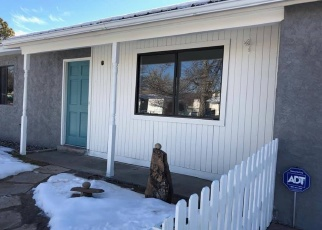 Foreclosed Home in Espanola 87532 GREENFIELD RD - Property ID: 4361899246