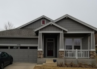 Foreclosed Home in Littleton 80130 CLOVERBROOK CIR - Property ID: 4361924212