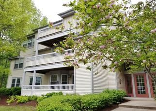 Foreclosed Home in Princeton 08540 ACADIA CT - Property ID: 4361937804