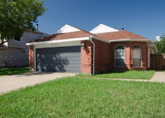 Foreclosed Home in Garland 75043 WHITEHAVEN DR - Property ID: 4361945237