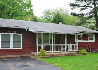 Foreclosed Home in Abingdon 21009 EMMORTON RD - Property ID: 4361955313