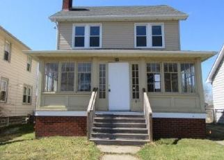 Foreclosed Home in Monroe 48162 N ROESSLER ST - Property ID: 4362006562