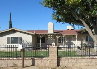 Foreclosed Home in Lancaster 93536 COLUMBIA WAY - Property ID: 4362088459