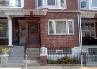 Foreclosed Home in Philadelphia 19143 RODMAN ST - Property ID: 4362229494