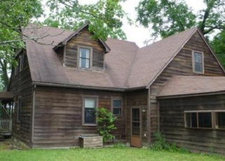Foreclosed Home in Spencer 14883 HOWLAND RD - Property ID: 4362233429