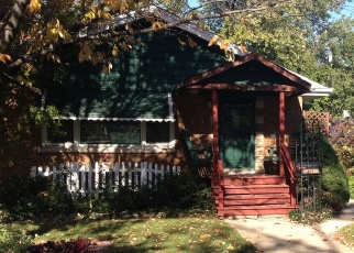 Foreclosed Home in South Holland 60473 E 163RD ST - Property ID: 4362240437