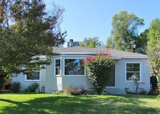Foreclosed Home in Van Nuys 91406 DE CELIS PL - Property ID: 4362367896
