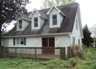 Foreclosed Home in Senoia 30276 STANDING ROCK RD - Property ID: 4362405105