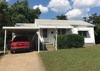 Foreclosed Home in Tulsa 74112 E 5TH ST - Property ID: 4362443216