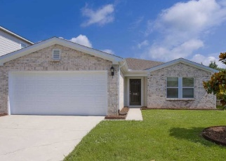 Foreclosed Home in Meridianville 35759 OLYMPIA DR - Property ID: 4362453288