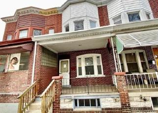 Foreclosed Home in Allentown 18102 N 11TH ST - Property ID: 4362464239