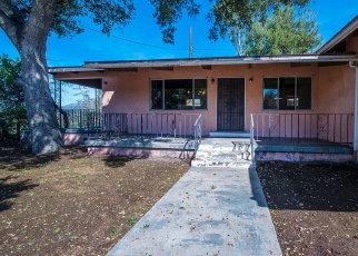 Foreclosed Home in Altadena 91001 SHELLY ST - Property ID: 4362466433