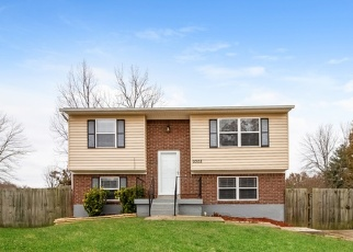 Foreclosed Home in Fairdale 40118 PIROUETTE AVE - Property ID: 4362475184