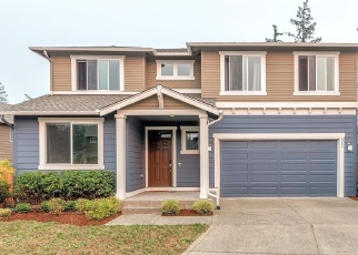 Foreclosed Home in Port Orchard 98367 CHATTERTON AVE SW - Property ID: 4362477830