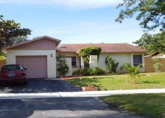 Foreclosed Home in Deerfield Beach 33442 NW 40TH TER - Property ID: 4362503219