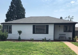 Foreclosed Home in Denver 80223 S OSAGE ST - Property ID: 4362558404