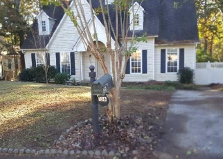 Foreclosed Home in Lexington 29072 COVENTRY LAKE DR - Property ID: 4362636813