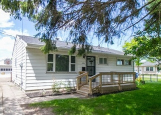 Foreclosed Home in Toledo 43612 W CRAWFORD AVE - Property ID: 4362641175