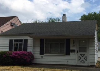 Foreclosed Home in Toledo 43609 DECATUR ST - Property ID: 4362642948