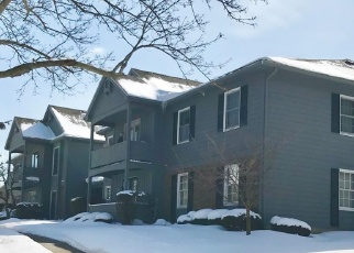 Foreclosed Home in Pittsford 14534 WOOD CREEK DR - Property ID: 4362647763