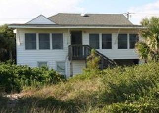 Foreclosed Home in Edisto Island 29438 PALMETTO BLVD - Property ID: 4362650828