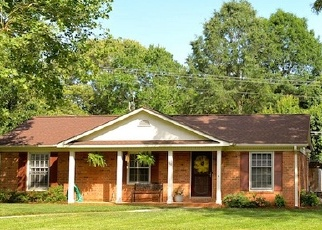 Foreclosed Home in Matthews 28104 PEACHTREE CT - Property ID: 4362665714