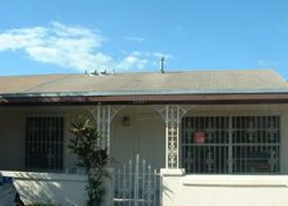 Foreclosed Home in Opa Locka 33055 NW 45TH AVE - Property ID: 4362697686