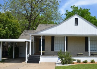 Foreclosed Home in Fort Worth 76107 DONNELLY AVE - Property ID: 4362744546