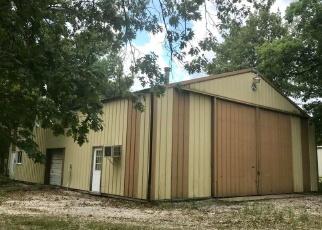 Foreclosed Home in Fair Grove 65648 E FARM ROAD 10 - Property ID: 4362754173