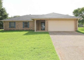 Foreclosed Home in Tyler 75703 TIMBERIDGE DR - Property ID: 4362759437