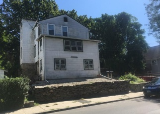 Foreclosed Home in Norwalk 06854 LEXINGTON AVE - Property ID: 4362816368