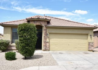Foreclosed Home in Phoenix 85041 W LEODRA LN - Property ID: 4362865875