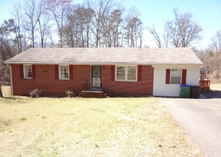 Foreclosed Home in Richmond 23224 HEY RD - Property ID: 4362869364