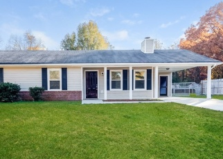 Foreclosed Home in Ellenwood 30294 BELMONT FARMS DR - Property ID: 4362892135