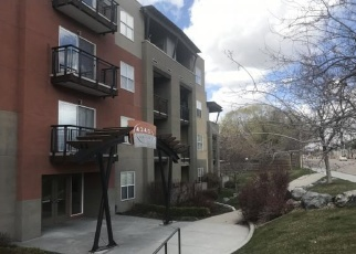 Foreclosed Home in Salt Lake City 84124 S HIGHLAND DR - Property ID: 4362953909