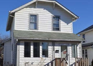 Foreclosed Home in Columbus 43223 NASHOBA AVE - Property ID: 4362966602