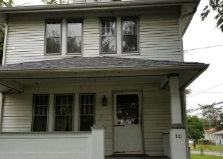 Foreclosed Home in Columbus 43223 COLUMBIAN AVE - Property ID: 4362969669