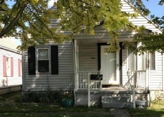 Foreclosed Home in Columbus 43204 S OGDEN AVE - Property ID: 4362973607