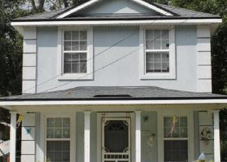 Foreclosed Home in Jacksonville 32209 W 22ND ST - Property ID: 4363009519