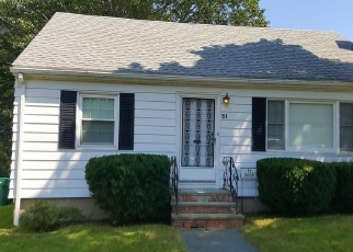 Foreclosed Home in Everett 02149 MANSFIELD ST - Property ID: 4363062966