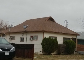 Foreclosed Home in Coalinga 93210 E PLEASANT ST - Property ID: 4363100172