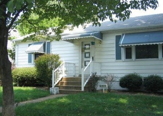 Foreclosed Home in Richmond 23226 KENSINGTON AVE - Property ID: 4363205737