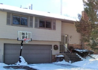 Foreclosed Home in Saint Paul 55126 SYLVIA CT - Property ID: 4363253473