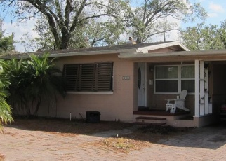 Foreclosed Home in Winter Park 32789 PALMER AVE - Property ID: 4363329231