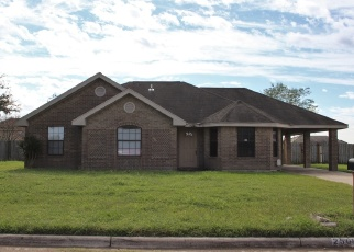 Foreclosed Home in Weslaco 78599 SOUTH LN - Property ID: 4363358587