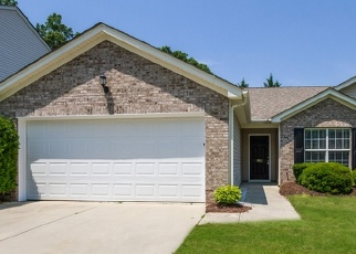Foreclosed Home in Charlotte 28269 ARBOR CREEK DR - Property ID: 4363411130