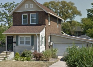 Foreclosed Home in Gary 46404 TANEY ST - Property ID: 4363416394